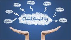 HDIT cung cấp máy chủ cho: Điện toán đám mây - Điện toán máy chủ ảo - Máy chủ đám mây - Cloud computing