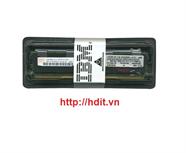 Bộ nhớ Ram IBM  8GB PC3-8500R DDR3-1066 4Rx8  ECC REG RDIMM - P/N: 49Y1399 / 49Y1381 / 49Y1417 / 46C7482