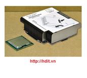 Bộ vi xử lý IBM X3650 M2 M3 X3550 M2 INTEL XEON E5506 2.13GHZ CPU KIT - P/N: 46M1079
