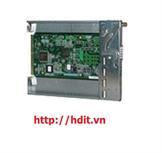 IBM 81Y4546 ServeRAID M5100 Series RAID 6 Upgrade for IBM System x