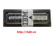 Bộ nhớ RAM IBM 16GB PC3-10600R ECC REG 1333Mhz - 49Y1563 / 49Y1565