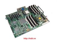 Bo mạch chủ HP ML350 G6 X5600 System Board - P/N: 606019-001 / 606019 001