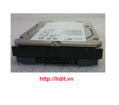 Seagate Cheetah 15K.4 ST3450857FC 450GB 15K 4Gbps Fibre/ Fiber Channel HDD