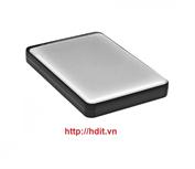 Ổ cứng di động Buffalo 500GB MiniStation USB3.0 2.5