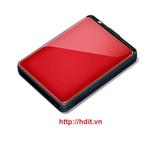 Ổ cứng di động Buffalo 1TB MiniStation USB3.0 2.5