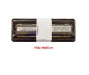 Bộ nhớ Ram IBM 4GB PC3-12800R ECC DDR3 1600MHz LP RDIMM - 49Y1559