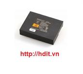 IBM 25P3482 Battery Pack for ServeRAID-5i Integrated RAID
