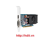NVIDIA GeForce G310 512MB DP PCIe X16 Video Card
