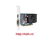 NVIDIA GeForce G310 512MB DP PCIe X16 Video Card