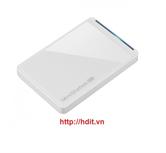 Ổ Cứng Di Động 1TB Buffalo HD-PCT1TU3/W-AP / HD-PCT1TU3W-AP