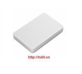 Ổ cứng di động 1TB Buffalo MiniStation 2.5