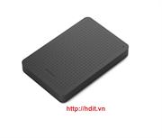 Ổ cứng di động 2TB Buffalo MiniStation 2.5