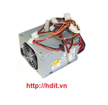 Bộ nguồn HP ML310 G5 410W Power Supply - P/N: 460422-001 / 434200-002 / 459902-B21