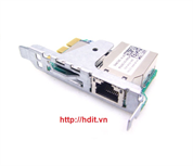 Dell IDRAC 7 ENTERPRISE Remote Access Card - P/N: 81RK6 / 081RK6