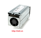 Bộ nguồn DELL 675W POWER SUPPLY FOR Dell PowerEdge 1800 - KD045 / FD732 / P2591