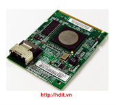 IBM X3200 / X3250 Daughter SAS Controller Card - 42C1279