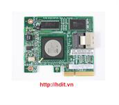 IBM ServeRAID-BR10il SAS/SATA Controller v2 - 49Y4737 / 49Y4731