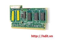 Ram Cache HP 256MB BBWC Cache Module for HP P410, P212, P410i - 462968-B21 / 462974-001 / 013224-001