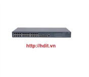 HP 5120-24G SI Switch - JE074A