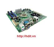 Bo mạch chủ HP System Boards for ML110 G5 - 457883-001 / 445072-001