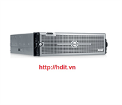 Dell PowerVault MD1000 Direct Attached Storage