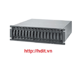 IBM System Storage DS4700 1814-70A Dual Ports Controller