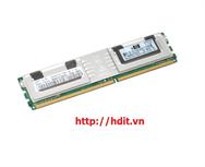 RAM 4GB PC2-5300FB DDRII ECC 240PIN Fully Buffered
