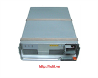 Bộ nguồn IBM System Storage DS4000 / DS4700 / EXP810 600W POWER SUPPLY - 41Y5155 / 42D3346