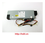 Bộ nguồn IBM X306 300W Non Hot Plug Power Supply - 23K4874 / 26K4106