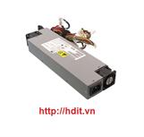 Bộ nguồn IBM Xseies 306m Power Supply 350W - 24R2674
