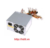 Bộ nguồn HP proliant ML110 G4 370W POWER SUPPLY - 416121-001 / 419029-001