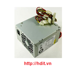 Bộ nguồn IBM X226 530W Non Hot-plug Power Supply - 24R2669 / 24R2670 / 39Y7277 / 39Y7278