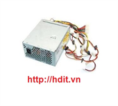 Bộ nguồn HP XW8200 - 600W Power supply - 413370-001 345526-003 325643-001 345643-001