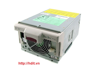 Bộ nguồn HP Proliant 8000 / 8500 / ML750 G2 / DL760 G2 1150w  Power Supply - 122235-001 303964-001 401231-001 401231-291 401231-B31
