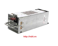 Bộ nguồn HP Proliant ML350 G2 350W Power Supply - 237046-001 249687-001 243406-001 PS-5351-1 ESP122
