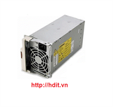 Bộ nguồn HP Proliant ML530 / ML370 G1 450W  - 128286-001 144579-001 144596-001 157793-001 ESP108 DPS-450CB-1