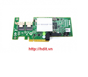 Dell PERC H200 Adapter 6GB s SAS/SATA RAID 0,1,10 - 47MCV 047MCV