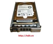 Dell HDD 600Gb SAS 2.5