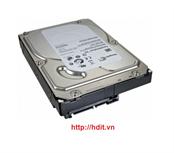 HDD Seagate 2TB Sata 3.5