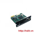Management Card DP801