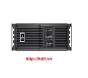 GXT3240VBATTCE Battery