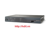 Router CISCO881-K9