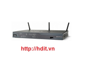 Router CISCO888-K9