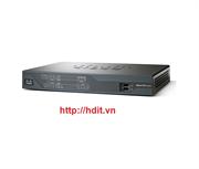 Router CISCO892-K9
