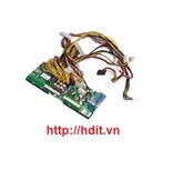 Bo mạch nguồn HP ProLiant ML350 G6 Power Supply Backplane -  461318-001/ 591675-001/ 511776-001