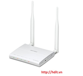 Router Wifi Buffalo WCR-G300-AP