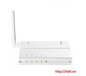 Router Wifi Buffalo WCR-GN-AP