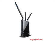 Router Wifi Buffalo WZR-HP-G450H-AP