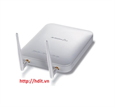 Router Wifi Buffalo WAPS-AG300H-AP