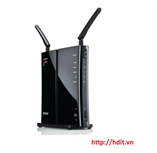 Router Wifi Buffalo WBMR-HP-G300H-AP